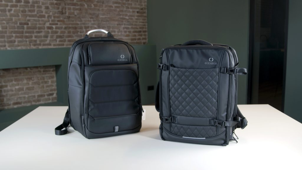 Buy Online Business  Backpack for Working Professionals
